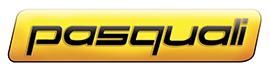 Pasquali kniktractoren & tuinfrezen | kniktrekker tuinmachines ZHE grondfrees – ruilen alles in zoals Ferrari Antonio Carraro, Valpadana, Goldoni, Nibbi Logo
